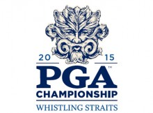 How to Watch US PGA Championship 2015 live online via VPN or Smart DNS Proxy