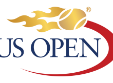 How to watch US Open 2016 Free Live Online via VPN or Smart DNS Proxy