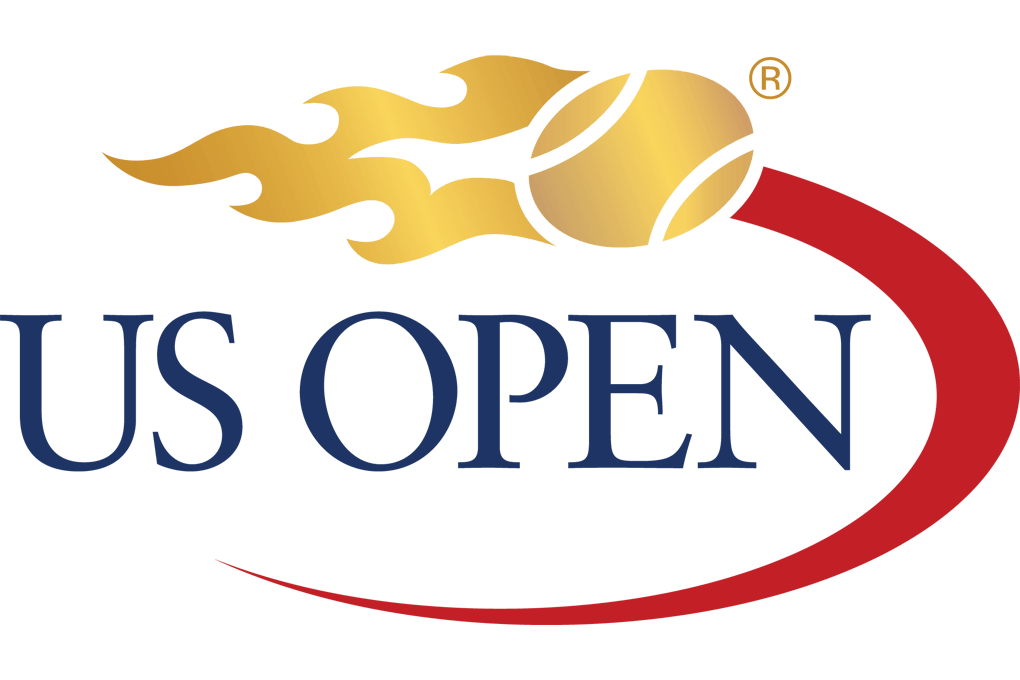 watch us open live for free