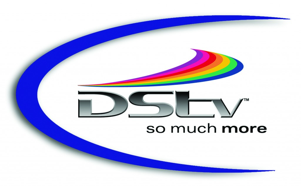 How to unblock and watch DSTV outside South Africa via VPN or Smart DNS Proxy