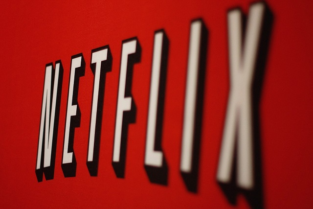 How to unblock and watch US Netflix in Singapore via VPN or Smart DNS Proxy