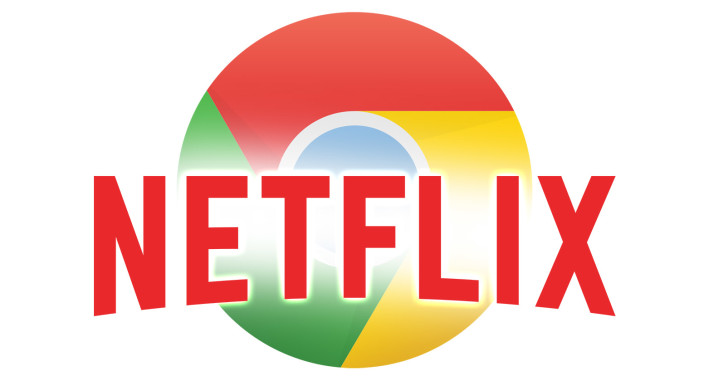 How to unblock and watch US channels on Chromebook outside USA via VPN Proxy