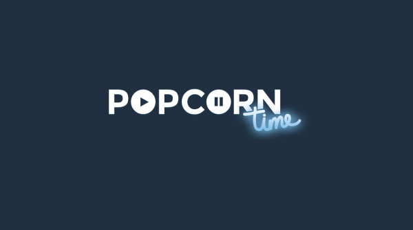 Popcorn Time - Unblock and Watch Anonymously via VPN in UK or US