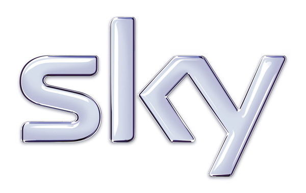 Sky.de - Unblock and Watch Sky Go outside Germany using VPN
