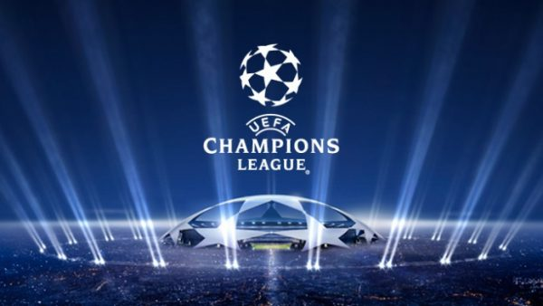 how to watch uefa champions league free live online
