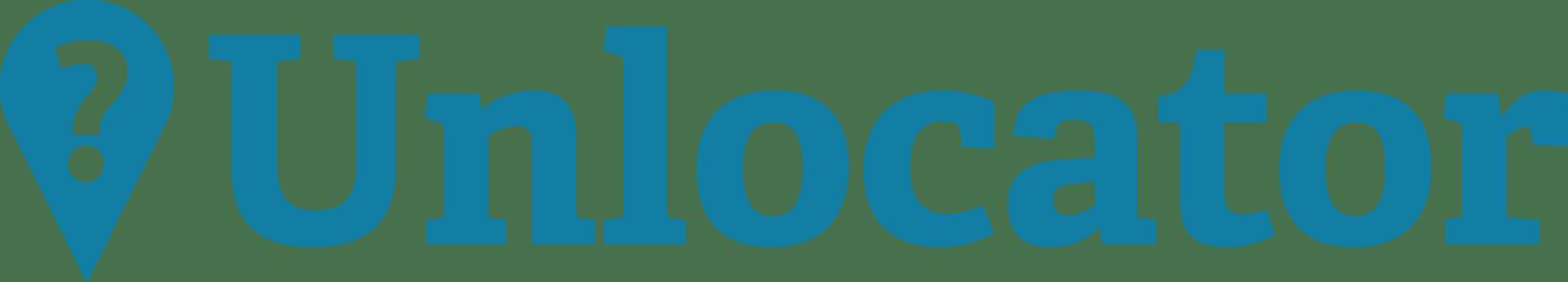 Unlocator com Premium Account [27-November]   FreePremium Community