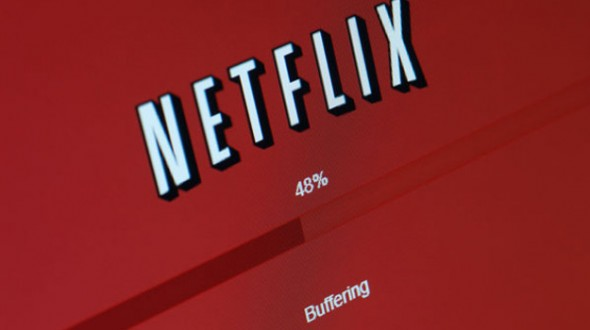 Common Netflix Problems and How to Fix Them
