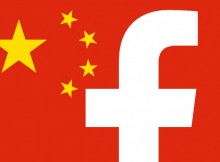 Facebook China - Unblock Bypass Censorship via VPN Proxy