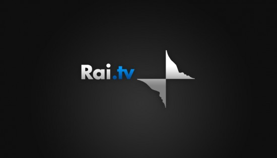 How to Unblock Watch Rai TV outside Italy - VPN or Smart DNS Proxy