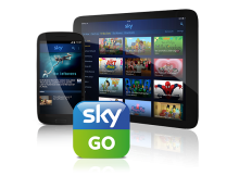 Sky Go Spain - Unblock UK TV abroad as an Expat