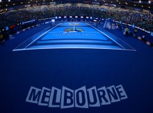 How to Watch Australian Open 2017 Free Live Stream