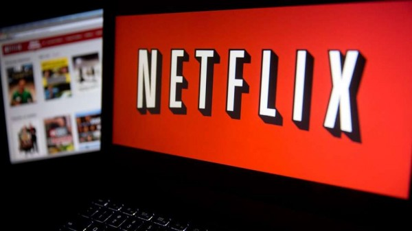 How to Unblock & Watch American Netflix in Indonesia via VPN or Smart DNS Proxy