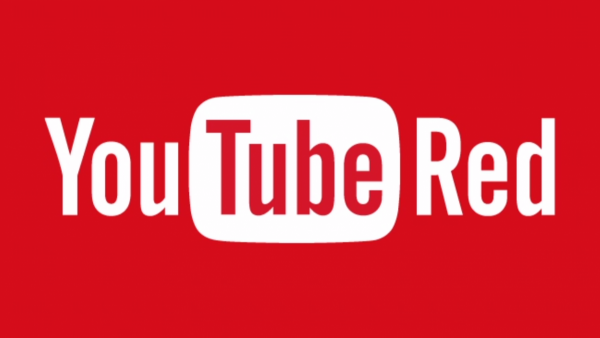 How to Unblock and Watch Youtube Red Outside USA with VPN