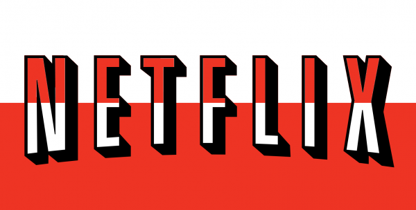 How to unblock and watch US Netflix in Poland via VPN or Smart DNS Proxy