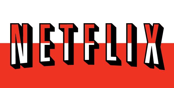 Movies On Netflix Uk