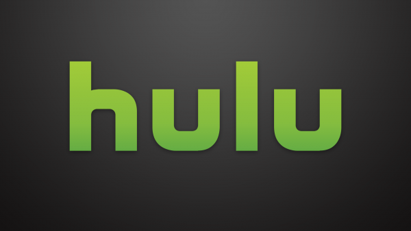 Hulu Proxy How to Unblock Watch American Episodes outside USA