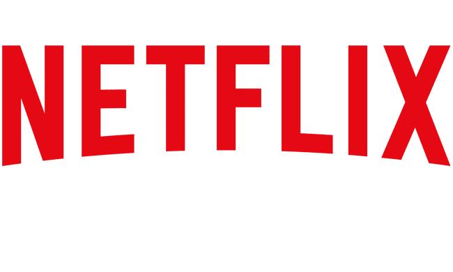 Netflix Blocks Proxies Alternatives to Unblock American Channels outside USA