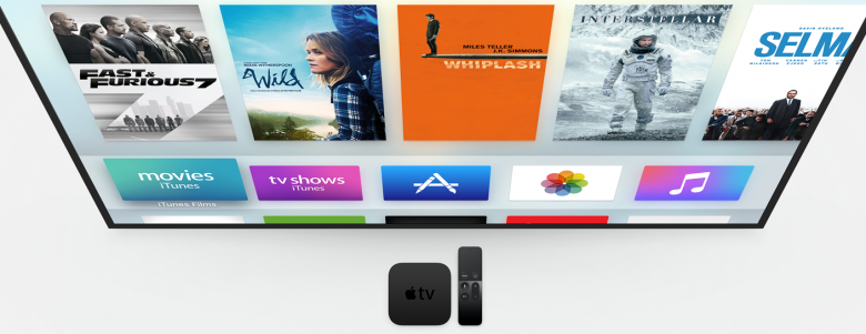 How to Unblock UK Channels on Apple TV 4 with VPN or Smart DNS Proxy
