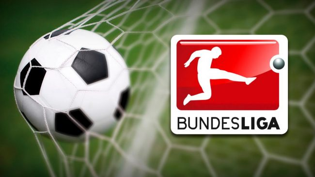 bundesliga live stream free deutsch
