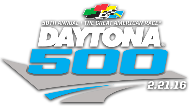 How to Watch Daytona 500 Live Online with VPN or Smart DNS Proxy