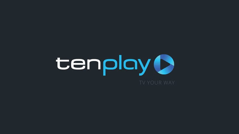 How to Watch TenPlay Outside Australia