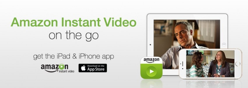 watch amazon prime on iphone unblock prime on iphone outside usa the vpn 18169