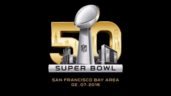 watch superbowl 50 free live stream online vpn dns proxy the vpn guru