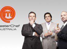Watch MasterChef Australia Free Live Online VPN DNS Proxy