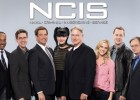 How to Watch NCIS Free Online with VPN or Smart DNS Proxy
