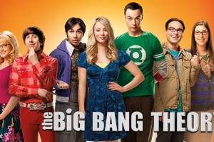 Watch The Big Bang Theory Online for Free with VPN or Smart DNS Proxy