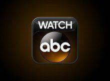 ABC GO AUSSERHALB DEN USA ANSCHAUEN – VPN ODER DNS?