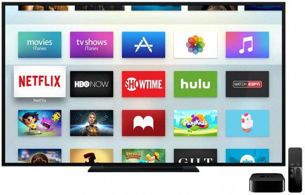 how to get american netflix on smart tv 2018