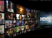 HBO GO/HBO NOW AUSSERHALB USA ERREICHBAR – SCHALTE FREI & SCHAUE US-AMERIKANISCHE TV-SERIEN