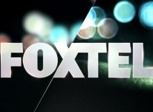 How to Unblock Foxtel Outside Australia - Watch using VPN