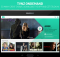 How to Watch TVNZ outside New Zealand - Unblock using VPN or Smart DNS Proxy