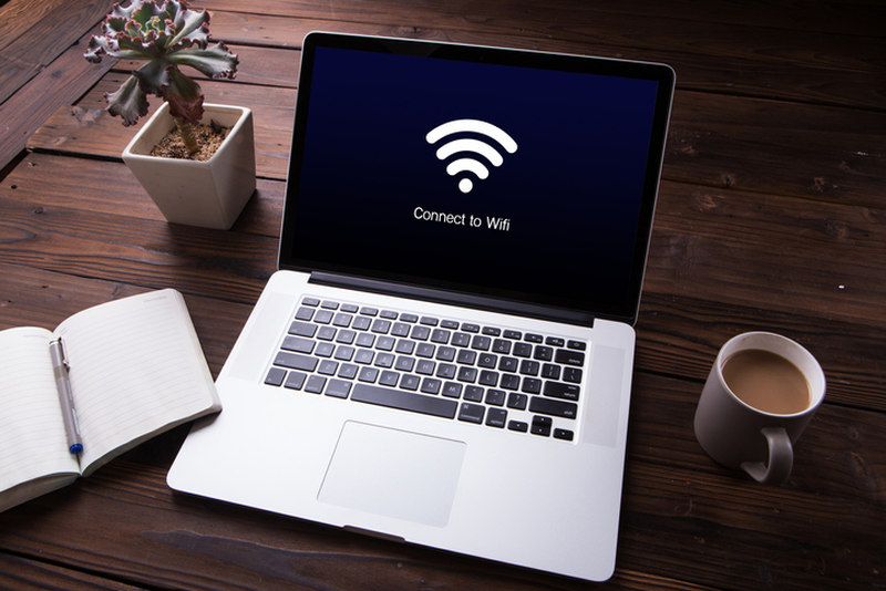 Is Free WiFi Safe to Use?