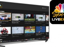 NBC SPORTS LIVE EXTRA AUSSERHALB DEN USA ANSCHAUEN – DNS GEGEN VPN