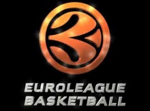 Stream Euroleague Live Online - How to Watch via VPN/DNS Proxy