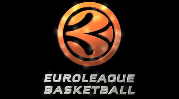 How to Watch Euroleague 2017/2018 Live Stream Online
