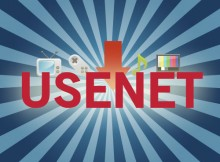 Usenet Explained - Benefits, Advantages, and Top Usenet Providers