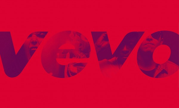 Watch Vevo outside USA - How to Unblock outside USA via VPN DNS Proxy
