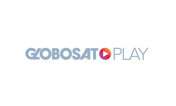 Globosat Play outside Brazil Unblock and Watch with VPN/Smart DNS Proxy