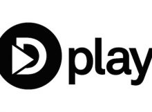 How to Unblock DPlay outside Sweden Watch via VPN