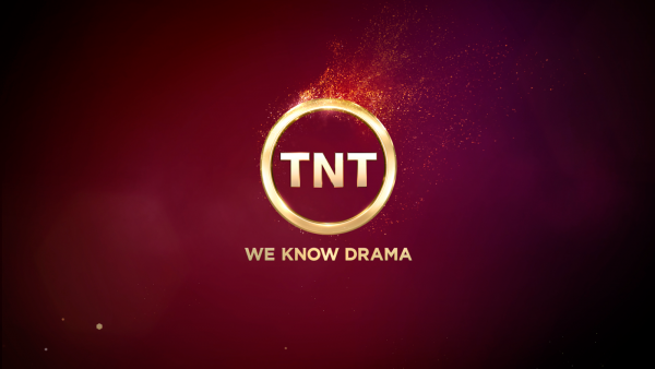 How to Unblock TNT Drama outside USA Watch TV Shows