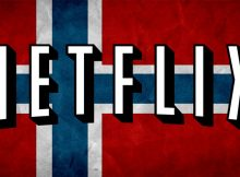 How to Unblock American Netflix in Norway