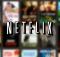 Overplay Netflix Proxy Error Fix VPN/DNS Workaround
