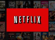 US Netflix in Philippines Unblock & Watch via VPN or Smart DNS Proxy