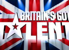 Watch Britain's Got Talent 2016 in USA Free Live Online