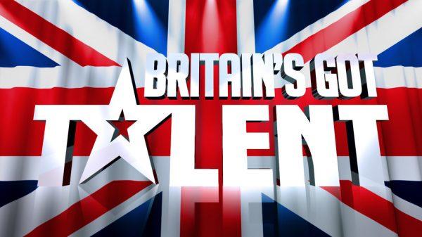 Stream Britain's Got Talent 2016 in USA Free Live Online