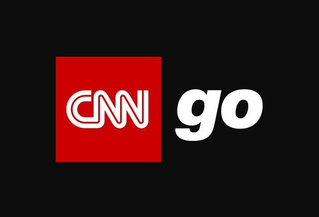 Watch CNNGo outside USA How to Unblock via VPN or Smart DNS Proxy